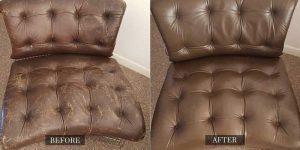 2016-02-Leather-Furniture-Restoration