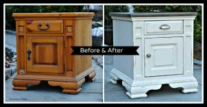 Before-After-Pine-Table-Edited2