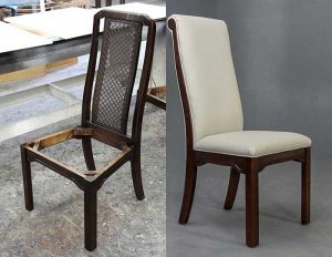 Parlor-Chair-Restoration-Cane-Upholstery-Carrocel-001