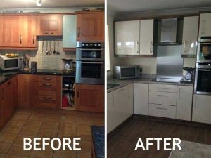 changing-cabinet-doors-kitchen-cabinets-before-and-after-unfinished-cabinet-doors-replacing-cabinet-doors-replacing-kitchen-cabinet-doors-only-melbourne