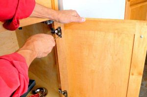 repair-kitchen-cabinets-repair-kitchen-cabinet-drawer-front
